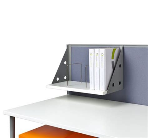 Shelf Partitions by Buy A Prestio Screen Shelves Office Partition