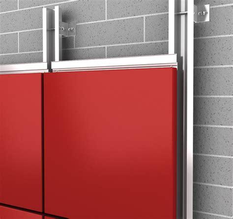 Panel Composite panel composite strugal sistema sz strugal