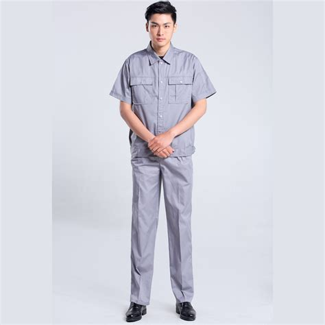 comfortable clothes 2016 4xl size new comfortable men working clothes and