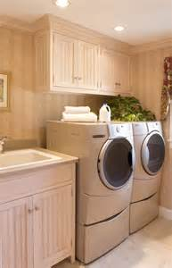 Laundry Room Cabinets And Storage Durable And Reliable Laundry Room Cabinets Cabinets Direct
