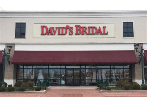 bed bath and beyond columbia mo wedding dresses in columbia mo david s bridal store 259
