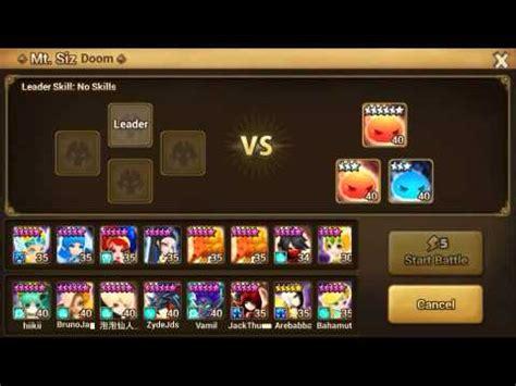 tutorial hack summoners war summoners war hack tutorial root doovi