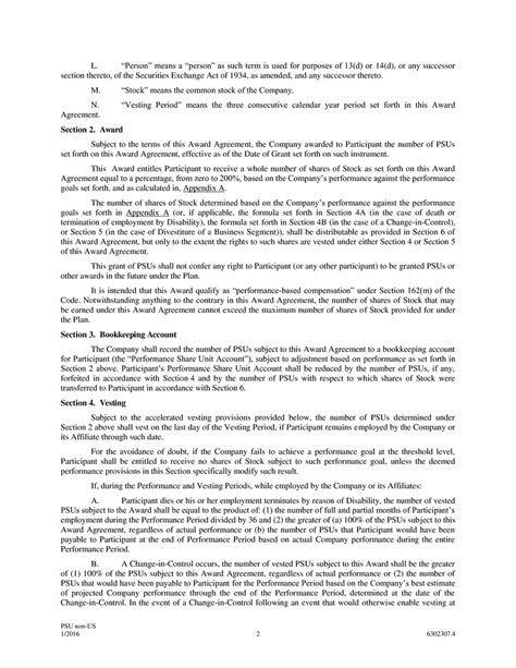 section 102 agreement page 3