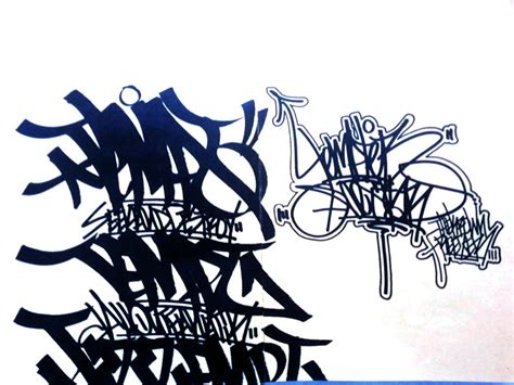 Murals Wall art crimes the writing on the wall graffiti art worldwide