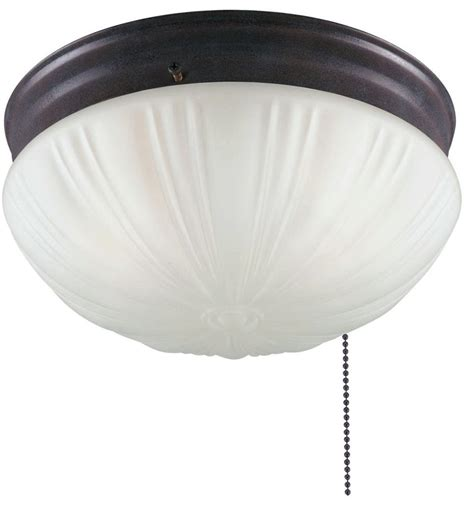 pull string closet light fluorescent closet light with pull chain home design ideas