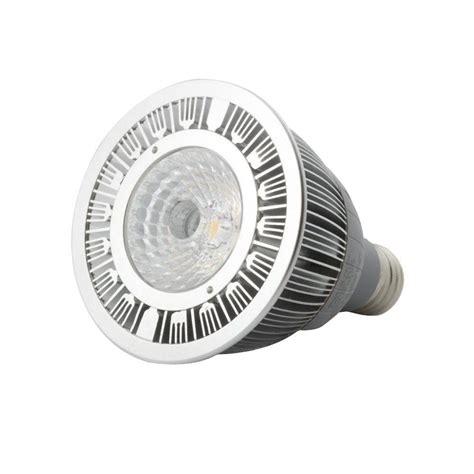 par30 led flood light bulbs cyron 100w equivalent warm white 3000k par30 dimmable