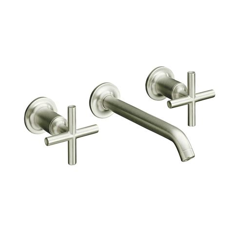 bathroom fixtures near me bed of nail stainless steel