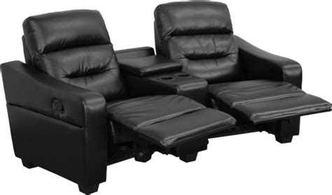 recliner seats movie theater reclining theater seats contemporary theater seating