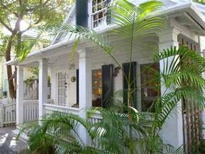 key west style homes key west style caribbean home