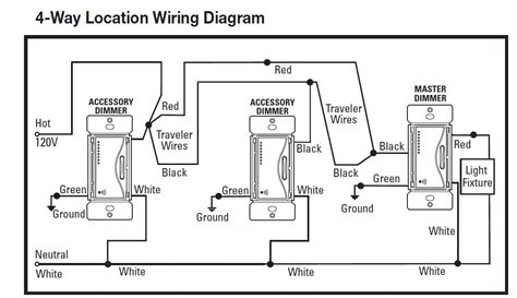 lutron ma 600 wiring diagram 3 way wiring diagrams
