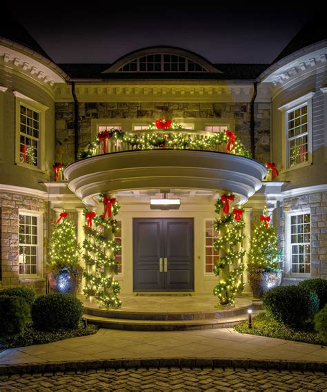 home comfort gallery and design troy ohio valley lighting group in troy oh electrical 937 332
