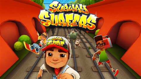 subway surfers apk unlimited coins subway surfers v1 83 0 apk mod unlimited coins apk mod hacker
