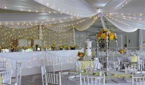 best indian wedding venues midlands st ives estate wedding venue howick midlands hitched co za