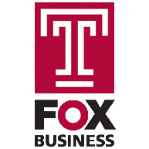 Fox Mba Admissions by Logo Corporate Identity Big O Marks The Spot 3