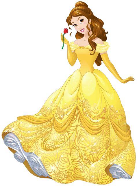 imagenes png la bella y la bestia image bella 20 png disney wiki fandom powered by wikia