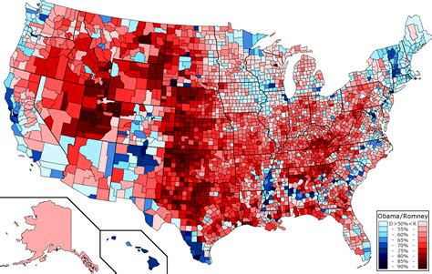 us map and blue counties us county blue map 2016 cdoovision