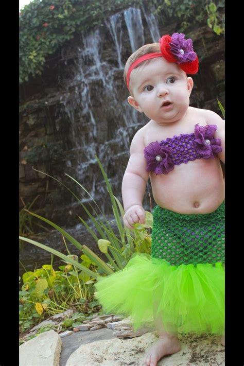 Handmade Ariel Costume - 1000 ideas about mermaid costumes on