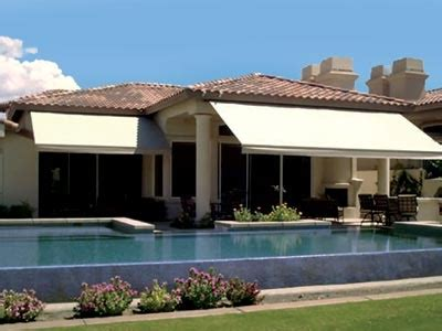 Songkok Hitam Awing New Ac retractable awning new house retractable awning pools and html