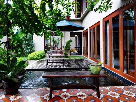 desain rumah asri 915 best images about sweet home on pinterest villas