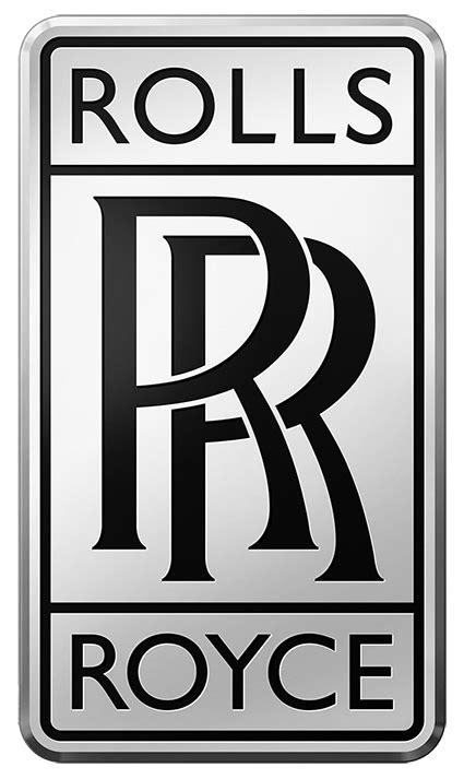 rolls royce logo png historia de la marca de coches aston martin autobild es