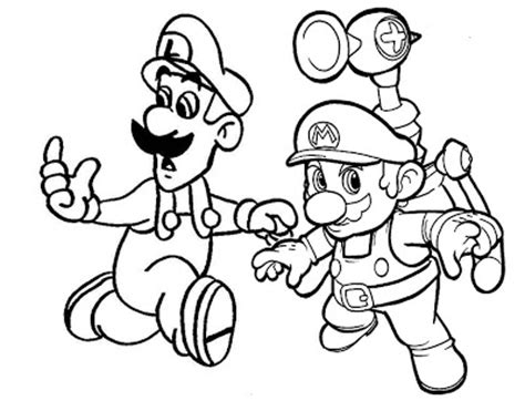 mario coloring pages online games games coloring pages super mario