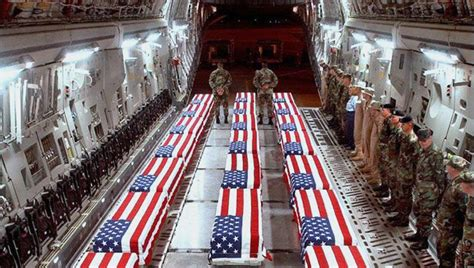 flag draped coffins flag draped coffins truth or politics nbc 5 dallas