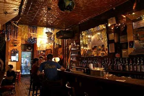 top dive bars in nyc continental drink nyc the best happy hours drinks