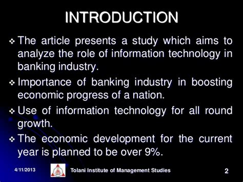 report on the production technology and uses of petroleum and its products classic reprint books banking industry and information technology