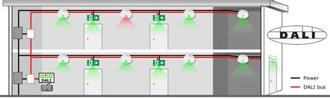wiring diagrams for emergency exit lights regulator wiring