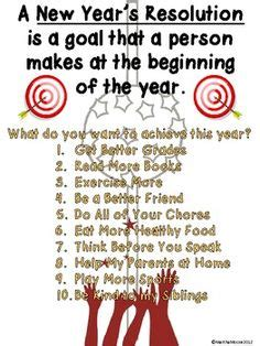 Way Better Than New Years Resolutions 2 by 1000 Images About New Years Resolution On New