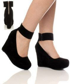 9 year high heels high heels for search thingsiwant