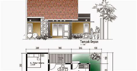desain gambar rumah gallery taman minimalis