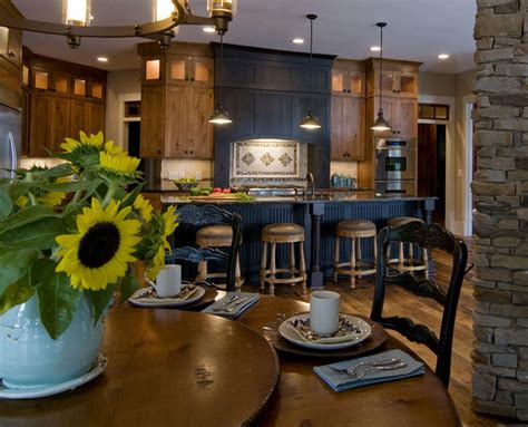Southern Kitchen Design Raleigh Interior Design Kitchen Design Southern Studio Nc Design