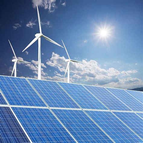 wind vs solar power home solar energy vs wind energy essay