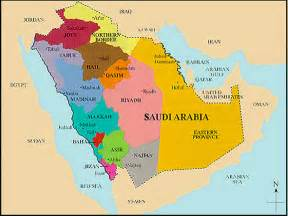 Saudi Arabia World Map by Gallery For Gt Saudi Arabia World Map
