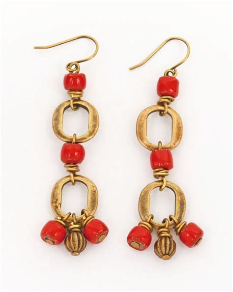 Giveaway Question Ideas - 36 best images about 30 days of earring design ideas giveaway on pinterest flower