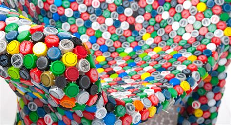 Home Interior Design Ideas brc s capped out recycled soda bottle cap chair 4
