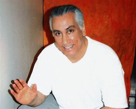 colorado prison dogs former bonanno family basciano says he is wants free appeal about the mafia