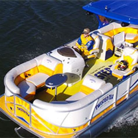 Boat Giveaway Sweepstakes - 49 win boat sweepstakes win boat contests seafair milk carton derby 07 12 14