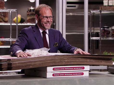 Food Network The Kitchen Episodes by The Name Cutthroat Kitchen S Punniest Episodes