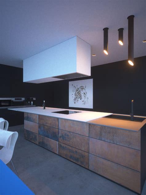 home designer pro basement home designer pro kitchen basement wet bar traditional