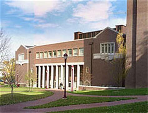 Mba Colleges In Denver by لمن يحب التعرف على مدينة دنفر و جامعة Of Denver