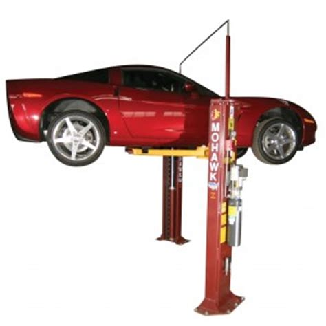 Car Lift Types by Types Of Auto Frames Pictures To Pin On Pinsdaddy