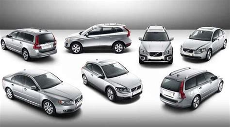 volvo cars in india with price and models volvo updates prices for all models in india garipoint