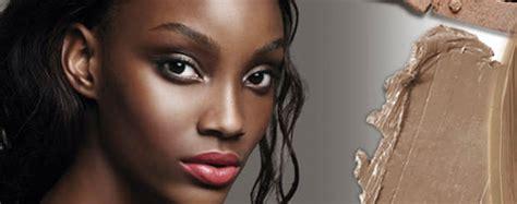 dusky skin color foundation finder for dusky skin
