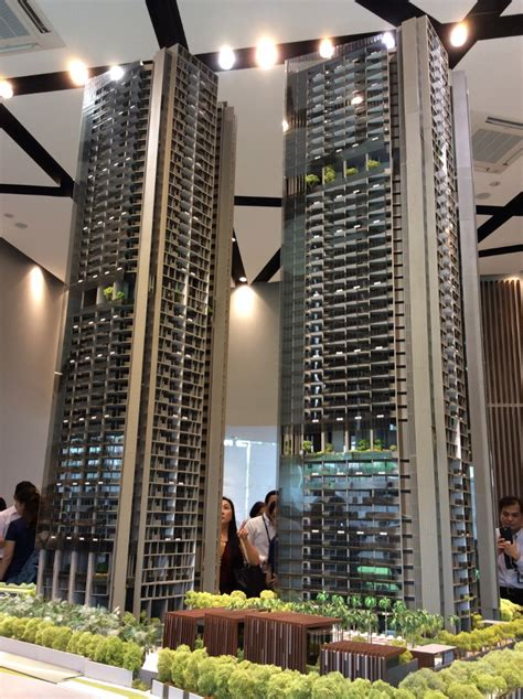 commonwealth towers showflat queenstown condo showflat location