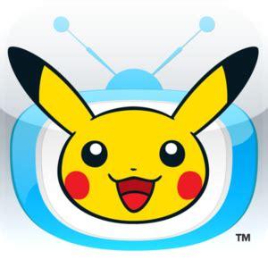 Animetv U by Mega Evolution Anime Shorts To Be Available On Pok 233 Mon Tv