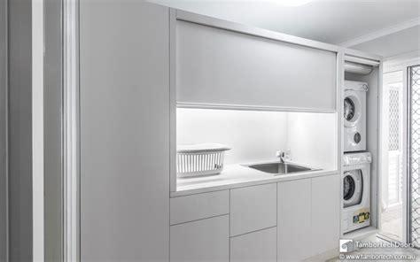Storage Ideas For Kitchen Cupboards it s a tambortech door not a kitchen roller door or a
