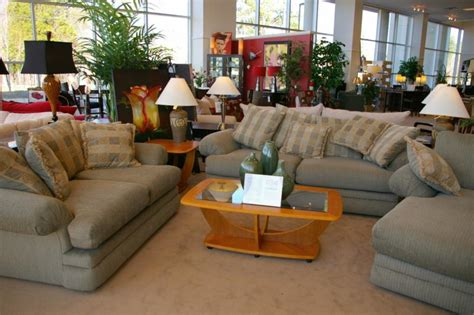couch shopping quot furniture row quot in raleigh raleigh relocation package