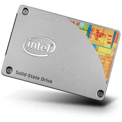 intel 535 series 120gb sata3 ssd drive ssdsc2bw120h601 elive nz